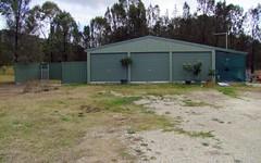 19B Turnbull Road, Bulga NSW