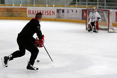 095-IMG_1712 (Julien Beytrison Photography) Tags: hockey schweiz parents switzerland suisse swiss match enfants hc wallis sion valais patinoire sitten ancienstand sionnendaz hcsionnendaz
