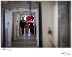 wedding - cathleen n gary (kuicheung) Tags: family wedding friends people love smile canon hongkong groom bride marriage happiness snap event bridesmaids groomsmen  weddinggown  weddingphotography bigday       realwedding    weddingphotojournalist