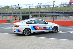 IMG_9727 (Mike Belford) Tags: canon photography bmw m4 trackday unedited brandshatch fastcar