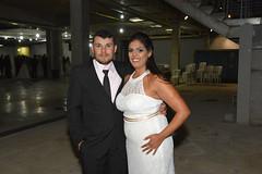 Foto Ivo Lima  (26) (Fecomrcio/PR) Tags: foto lima no arena e da casamento bruno bairro ivo tadashi sesc justia baixada coletivo cidado 29042016
