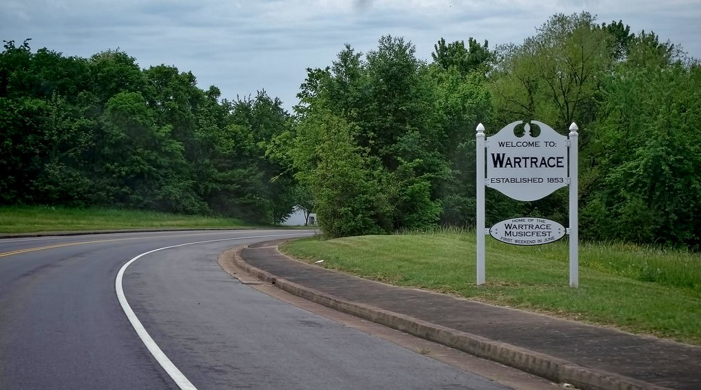 wartrace dating Also, don't miss user reviews of internet providers in wartrace, speed test results,  and fastest zip codes everything you need to make an informed decision.