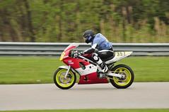 _JIM2506_250 (Autobahn Country Club) Tags: autobahn sportbike ccs autobahncountryclub autobahncc