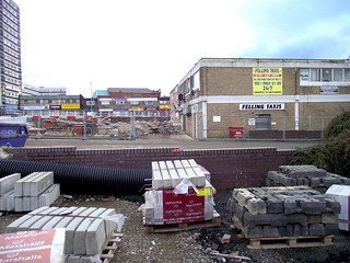 Felling shopping area 2015 (38)