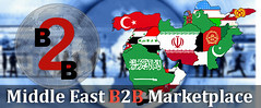 middle-east-b2b-marketplace-blog (adorevidya) Tags: manufacturers importers suppliers exporters suppliersdirectory freeonlinemarketing b2bwebportal biggestportalinasia largestb2bportalinasia globaldirectory globalonlineb2bmarketplace bestb2bwebsites freeb2bwebsites postproductsfree