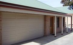 1/64 Stewart Street, Bathurst NSW