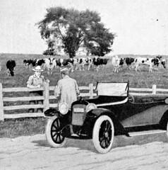 1919 dok1 countrygentleman