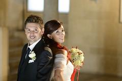 Claudia&Emanuele0441 (ercolegiardi) Tags: fare matrimonio altreparolechiave