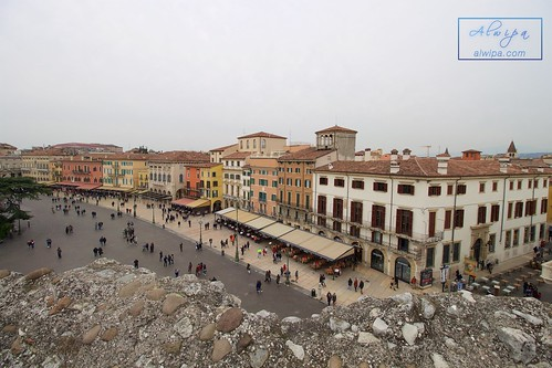 """Verona (Italy) • <a style=""""font-size:0.8em;"""" href=""""http://www.flickr.com/photos/104879414@N07/23957220544/"""" target=""""_blank"""">View on Flickr</a>"""