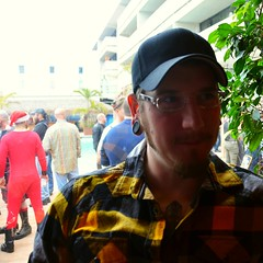SantaSat 2015-11-28 - 8022 (bix02138) Tags: gay leather newjersey glbt queer november28 theempress 2015 asburyparknj charityevents santasaturday alancharlesworth santasaturday2015 bucksmotorcycleclub