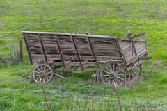 RHM_0937-1310.jpg (RHMImages) Tags: abandoned landscape nikon decay wheels cart livermore ebrpd brushypeak d810 ebparksok