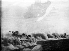 aVPgRW851i0 (redlinemodels) Tags: inspiration field georgia ukraine 1993 mortar era 1991 1992 arrow 135 rockets modification nurs ato moldova 2014 trumpeter s8 lnr 2015 dnr strela 82mm pridnestrovie conversio sa9 mtlb    ub32 9k35 32   10 8   935 9  zu233 vasiliyok