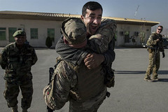151213-F-ZU607-838.jpg (Official U.S. Air Force) Tags: afghanistan acc air iraq ang afmc amc airforce afsoc aetc afsc pacaf afrc 380thairexpeditionarywing afphotos 455thairexpeditionarywing 438thairexpeditionarywing afgsc 379airexpeditionarywing 2015afyearinphotos bestafphotos usafcc usafeafa 451stairexpeditionarygroup