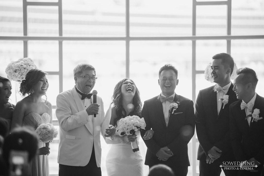 Judy&Alex-wedding-HL-SD-0195