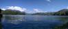 Kundala Lake (ashwin kumar) Tags: india lake kerala munnar in kundala mattupetty