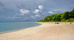 Tuvalu - Fualifeke island - Funafuti atoll (c)2014 Nick Hobgood (Flickr)