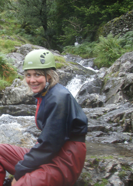 ghyll-scrambling-close-up1_9566967619_o