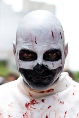 zombiewalk43 (Luis Alberto Montano) Tags: zombiewalk