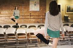IMG_5925b (rachelskaar) Tags: ballet brick dance ballerina montana dancer pointe helena tutu barre pointeshoes madisonmccarthy rachelskaar