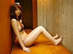 小泉麻耶 画像58