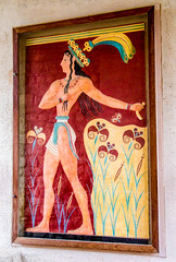 file_2448x3264_001793 (Ricymar Photography (Thanks to all the fans!!!!)) Tags: wallpaper nature landscape creta crete sonydslr isladecreta islandofgreece islandofcrete