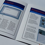 "15 <a style=""margin-left:10px; font-size:0.8em;"" href=""http://www.flickr.com/photos/95448010@N08/24308513215/"" target=""_blank"">@flickr</a>"