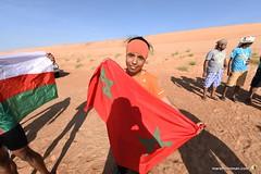 3-Oman-Desert-Marathon-Day-5_6139