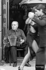 Bandoneonista (.Alejandro Rubio.) Tags: argentina argentine dance buenosaires couple dancers pareja dancer tango laboca baile bandoneon bailarines alerubio tanguero bandoneonista