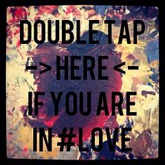 #love #loveislove (DavidK Parker) Tags: love loveislove uploaded:by=flickstagram instagram:photo=499289823389494286206326610