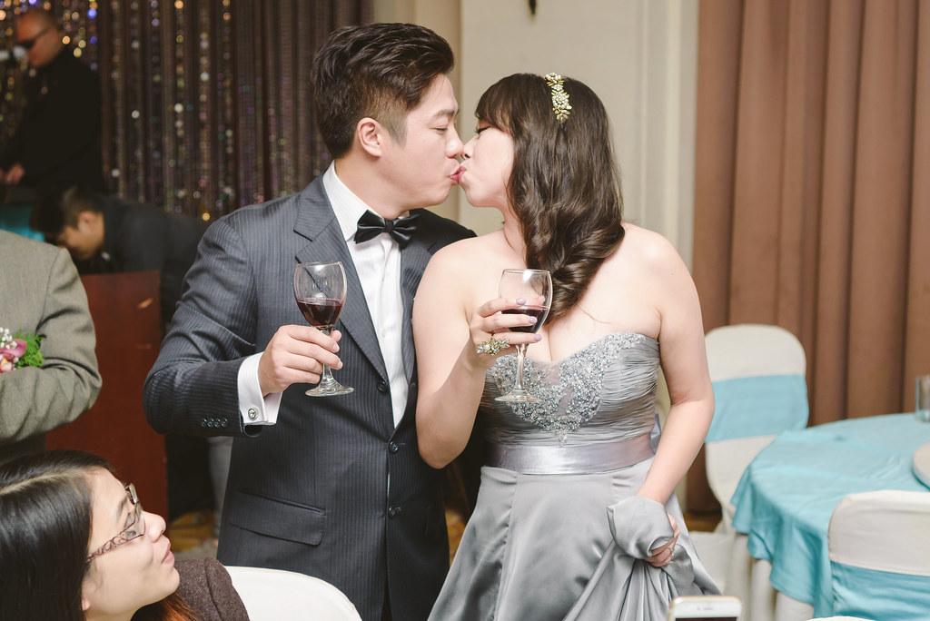 """""""""""婚攝,台北園外園,婚攝wesley,婚禮紀錄,婚禮攝影""""'LOVE2368'"""