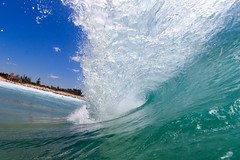 NBSurf_DY_2016_01_31_653.jpg (Neil Banek) Tags: surf sydney freshwater deewhy northernbeaches