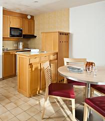 galery-le-bosquet-bandol-residence-tourisme-hotel-17