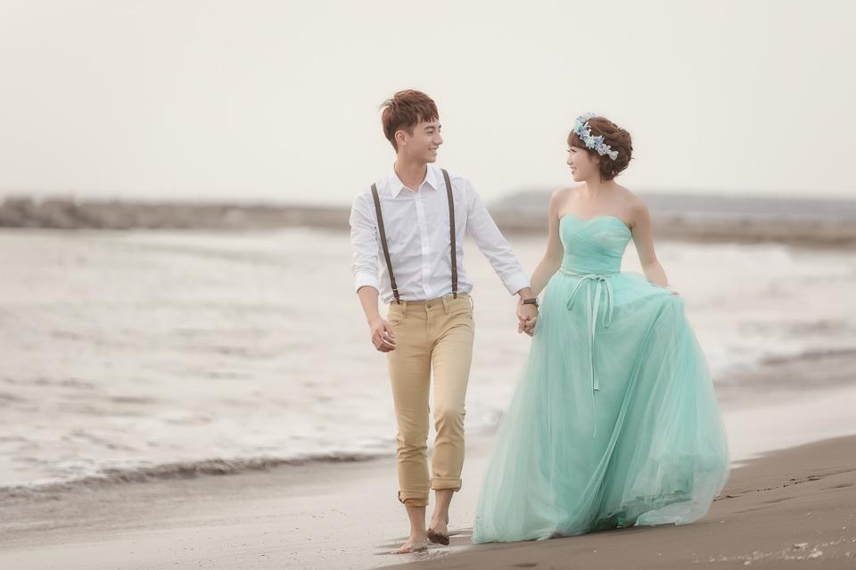 台南自主婚紗婚攝57
