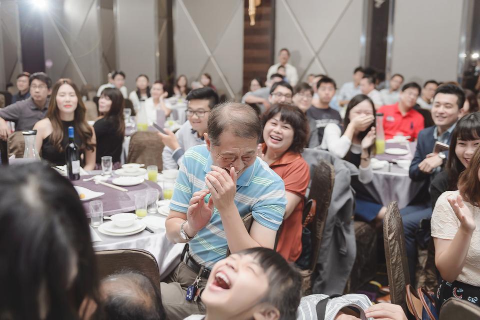 婚禮攝影-台南東東餐廳永大店-059