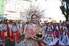 Sinulog Grand Parade 2016... (tedespinuevaPHOTOGRAPHY) Tags: pit senyor