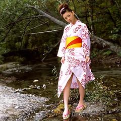 谷麻紗美 画像31