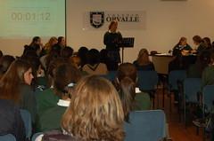 mejorescolegios-debate-escolar-madrid (32)