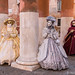 """2016_02_3-6_Carnaval_Venise-692 • <a style=""""font-size:0.8em;"""" href=""""http://www.flickr.com/photos/100070713@N08/24573345759/"""" target=""""_blank"""">View on Flickr</a>"""