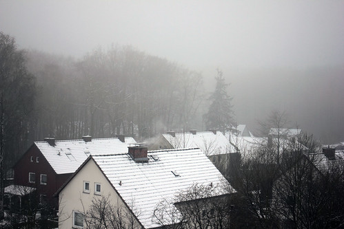"""Nebel und Schnee (01) • <a style=""""font-size:0.8em;"""" href=""""http://www.flickr.com/photos/69570948@N04/24584727392/"""" target=""""_blank"""">View on Flickr</a>"""