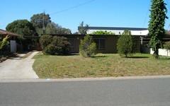 9 Gunnamara Street, Barooga NSW