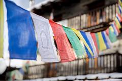 Day 161-365 Resy (giuliomeinardi) Tags: nepal canon project italia tibet explore 365 tamron budda colori montagna ayas polenta aosta resa rifugio champoluc ferraro 2470 preghiere giuliomeinardi