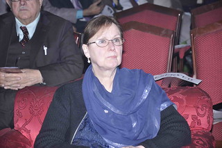 2011 Inauguration
