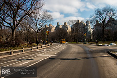 Central Park (BillyAB) Tags: nyc newyorkcity winter usa holiday ny newyork cold america centralpark manhattan february newyorknewyork 70d canonefs18135mmf3556is canoneos70d
