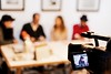 Presentación do libro RENACER de Eva Díez (OUTONO FOTOGRÁFICO) Tags: art de photography book photo eva photobook libro galicia xunta premio ourense fotografía presentación renacer contemporánea díez fotolibro outonofotográfico premiogaliciadefotografíacontemporánea