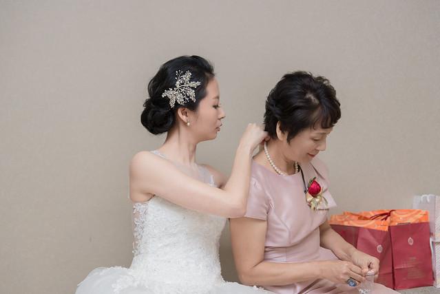 台北婚攝,台北福華大飯店,台北福華飯店婚攝,台北福華飯店婚宴,婚禮攝影,婚攝,婚攝推薦,婚攝紅帽子,紅帽子,紅帽子工作室,Redcap-Studio-50