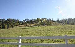 Oxbow Road, Cawongla NSW