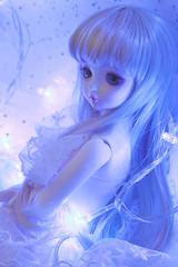 Olivia (petit0726) Tags: doll rosemary bjd linachouchou