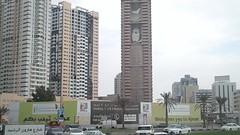 AJMAN UAE (roarkster) Tags: asia middleeast unitedarabemirates persiangulf ajman