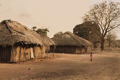 Village (carlos.aantunes) Tags: africa village african pemba