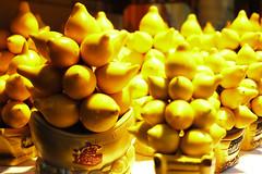Happy Chinese New Year (noidcanuse2011) Tags: gloden palnt   glod m43 gf2  lumixg20f17